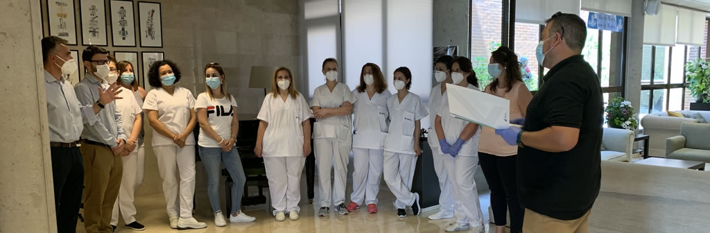 equipo-limpieza-profesional-madrid-arosa